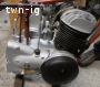 Motor B204
